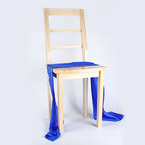 Floating Chair Magic Tricks Professional Magician Stage: Floating Chair Magic Illusions For Magicians,Large