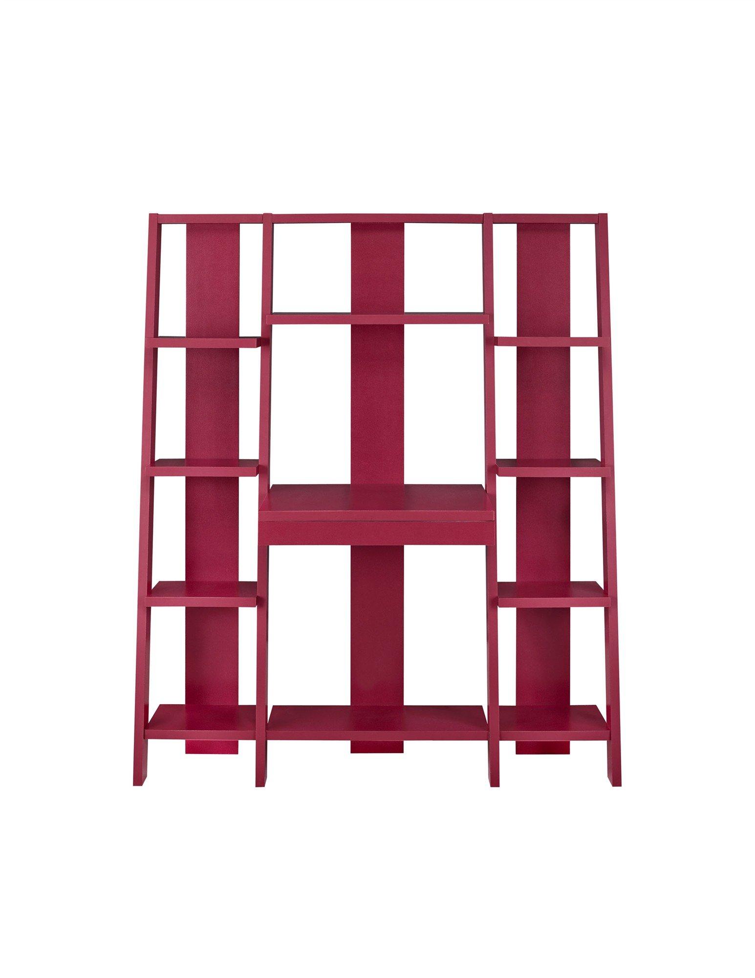 Cheap Ladder Bookcase Desk Find Ladder Bookcase Desk Deals