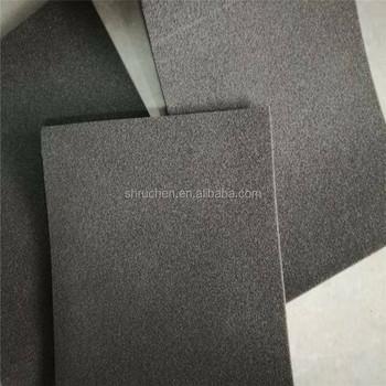 Close Cell Cross Linked Polyethylene Foam/xpe Foam/ixpe Foam Sheet - Buy  Open Cell Foam Sheets,Closed Cell Eva Foam Sheet,Polyurethane Foam Closed