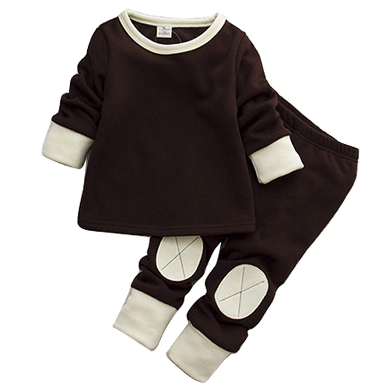 59354b16e65d Cheap Toddler Girls Pyjamas