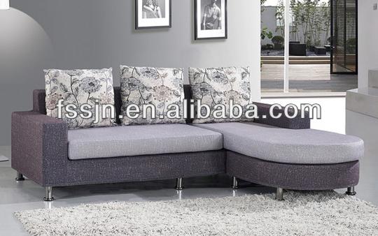 Awe Inspiring Kleine Sofa Set Ontwerpen H9908 Buy Sofa Set Ontwerpen L Vormige Sofa Lage Prijs Sofa Set Product On Alibaba Com Machost Co Dining Chair Design Ideas Machostcouk