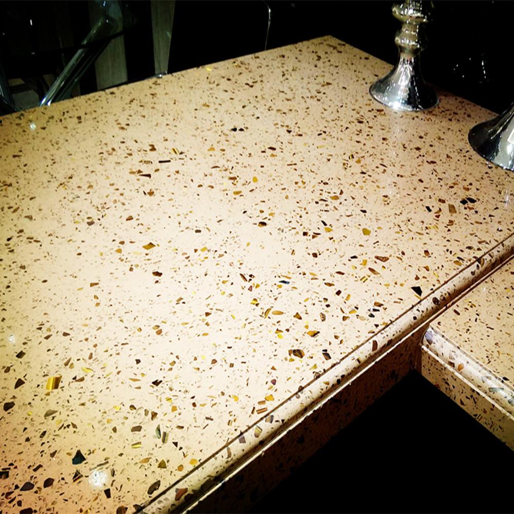 Silica Sand Artificial Stone Wholesale, Stone Suppliers - Alibaba