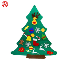 2016 China alibaba express vilt kerst adventskalender voor holiday <span class=keywords><strong>gift</strong></span>