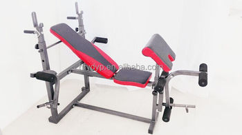 Weight Bench Fitness Equipment Portable Weight Bench Buy