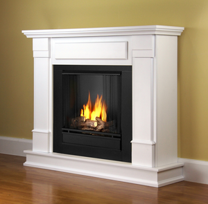 2018 Lowes Best Seller Boston Wood Fireplaces Mantels