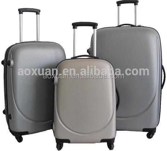 Polo Trolley Luggage, Polo Trolley Luggage Suppliers and ...