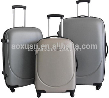494229eb78 Travel Urban Usa Polo Luggage Manufacturers Abs Trolley Luggage ...
