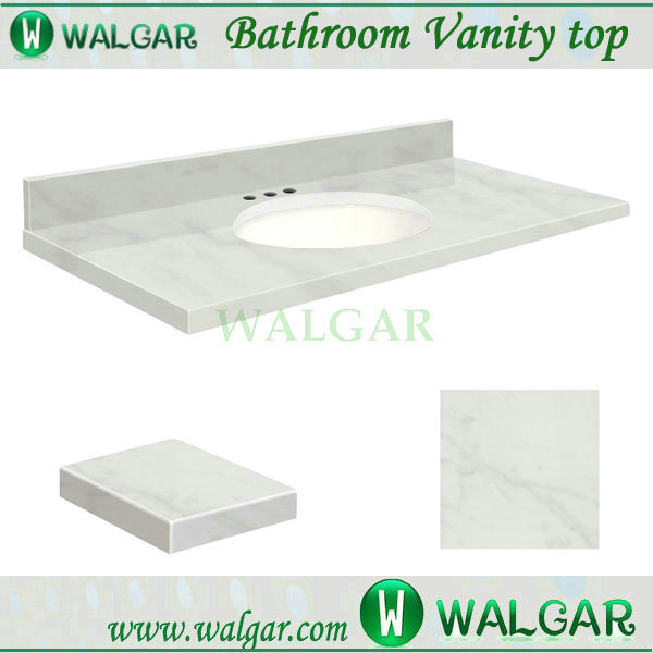 43 Inch Vanity Top, 43 Inch Vanity Top Suppliers And Manufacturers At  Alibaba.com