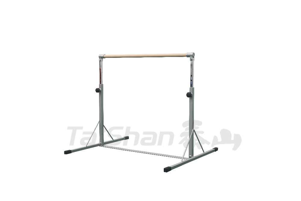 gymnastics bar/horizontal bar/mini bar