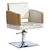 barber chairs koken