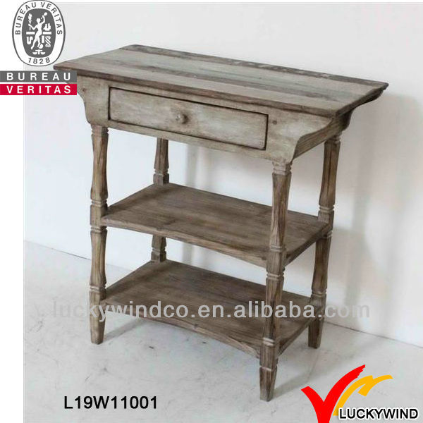 Antique Alter Table Antique Alter Table Suppliers and