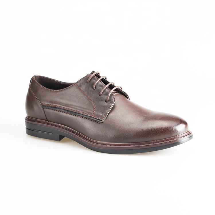 e1bd7a254 مصادر شركات تصنيع الايطالية أحذية للرجال والايطالية أحذية للرجال في  Alibaba.com