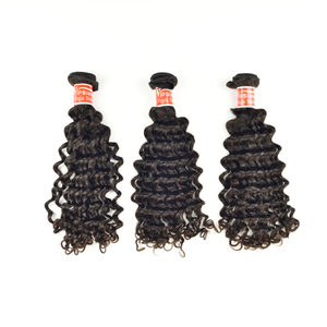 Fashion virgin mongolian kinky curly hair,unprocessed 7a mongolian human hair weft,cheap mongolian hair piece