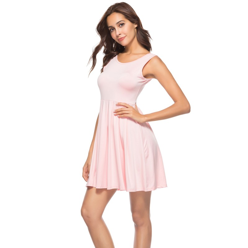 c093742b09b2 Venta al por mayor ropa para señora joven-Compre online los mejores ...
