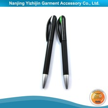 Best Ballpoint Pen Manufacturer