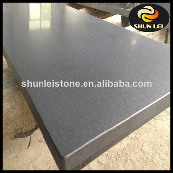 Honed Black Granite Hearth For Stoves Slate Hearth For Stoves Buy