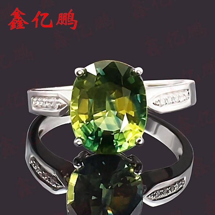 vert saphir anneau promotion achetez des vert saphir anneau promotionnels sur. Black Bedroom Furniture Sets. Home Design Ideas