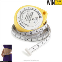 Best Selling Home Keep Fitness Commercial Branded Your Logo Japan Health Product With BMI Calculator