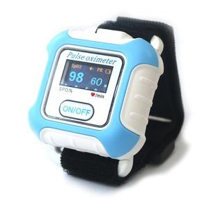 Pulse Oximeter Sleep Apnea Wholesale, Pulse Oximeter