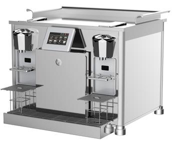Ibm Tc66 Commercial Use Stainless Steel Elegant Design Nespresso Capsule Espresso Machine For Caffe Cafe Restaurant Hotel Buy Commercial Capsule