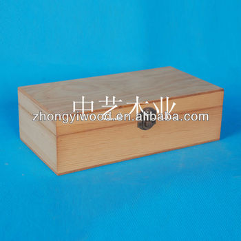 Flat Small Wooden Storage Box Container Box With Clasp Buy Wood Remote Storage Boxsmall Storage Box With Locksmall Wooden Storage Box Product On