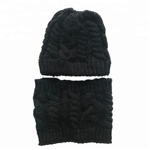 c04cb21e2 Ponytail Hat, Ponytail Hat Suppliers and Manufacturers at Alibaba.com