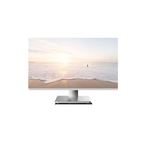 1ms Gaming Monitor OEM 25 Inch 240hz PC LED Monitor