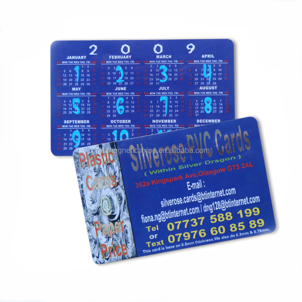 Business Card With Barcode, Business Card With Barcode Suppliers and ...