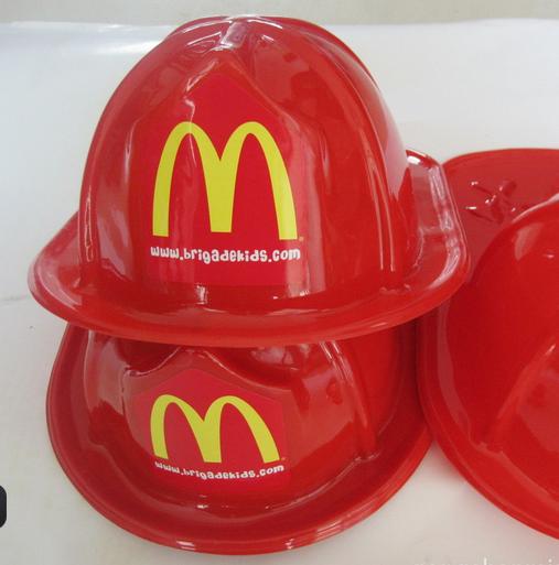 Plastic Fireman Helmet Hat Plastic Fireman Helmet Hat Suppliers And