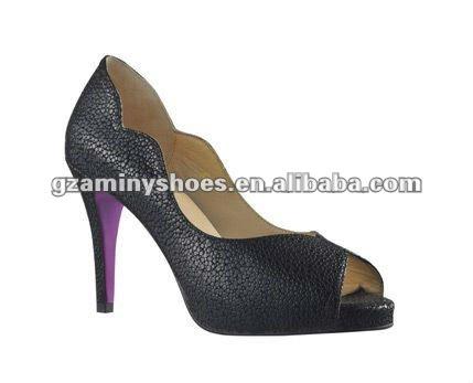 Charming shoes ladies shoes Dressy Charming 2014 2014 Dressy ladies HxSA8YA6