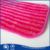 china manufacturer multi purpose thick microfiber cleaning cloth