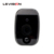Tuya Tosee Plus App Intelligent PIR 1080P Mini Wifi Wireless Battery Powered Portable Smart Home IP Camera