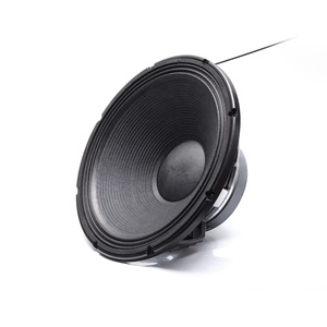 Rcf Subwoofer, Rcf Subwoofer Suppliers and Manufacturers at Alibaba com