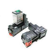 Electrical Relay Base Wholesale, Relay Base Suppliers - Alibaba on