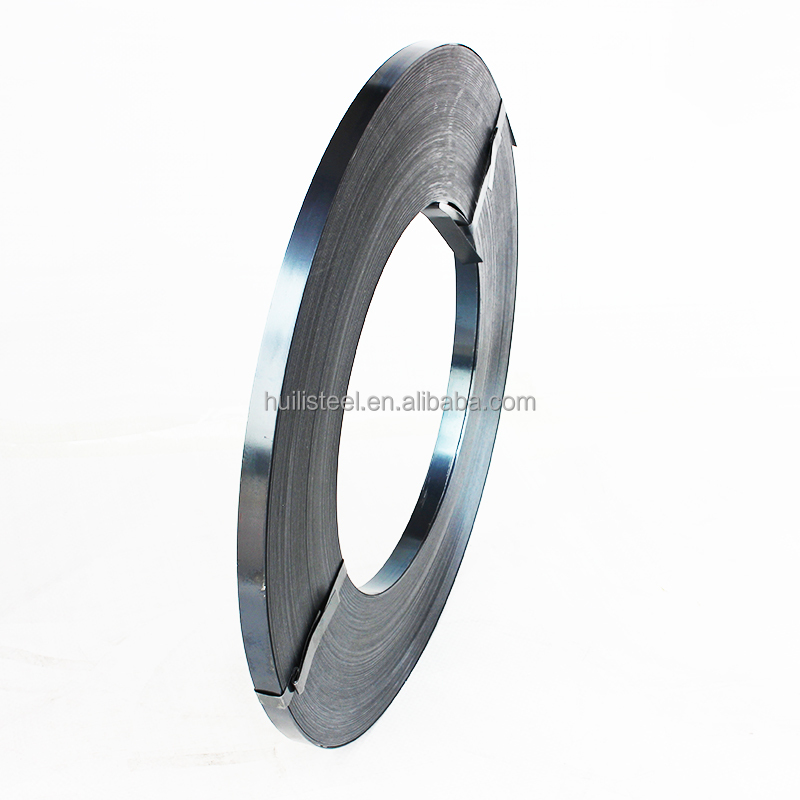 Steel Strapping Band