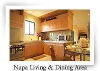 Canyon Ranch-Napa