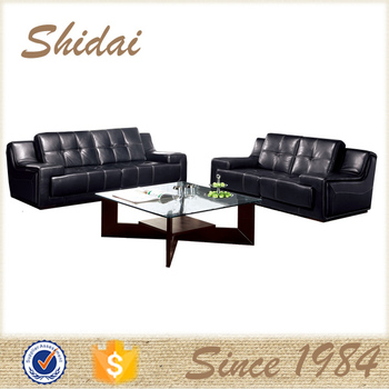 Modern Cheap Sofa / Oriental Sofa / Extra Large Sectional Sofa 963