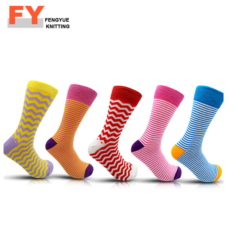 Activewear Clothing, Shoes & Accessories Nike Socks Sports Socks Men's Women's 3 Pairs