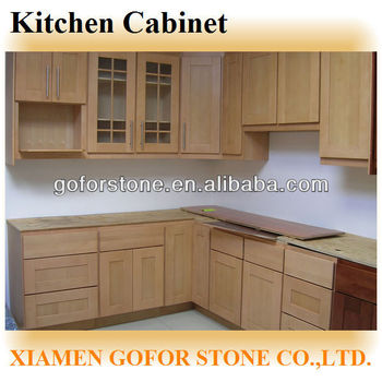 Discontinued Kitchen Cabinets Kitchen CabiDesign,Affordable Modern Kitchen Cabinets
