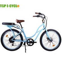 TOP/OEM best selling new design popular 500 w <span class=keywords><strong>bosch</strong></span> motor elétrico da bicicleta