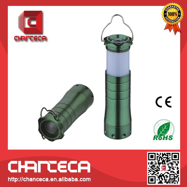 Wholesale solar led torch promotion gift
