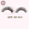 High Quality Human Eyelash Extension With Strong Eyelash Glue