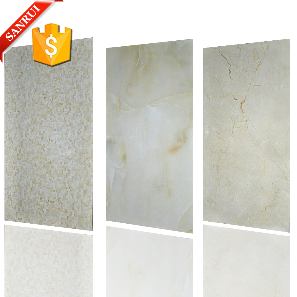 Onyx Wall Tiles, Onyx Wall Tiles Suppliers and Manufacturers at ...