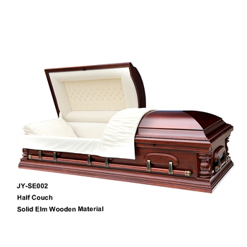 Wholesale Best Price Wooden Casket for Funeral Home. Wholesale Best Price Wooden Casket For Funeral Home   Buy Wooden