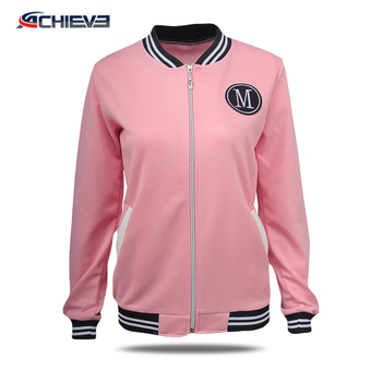 cheap china wholesale jackets clothing women winter coats