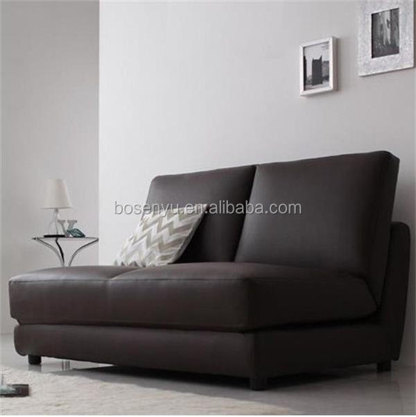 China Bed Cum Sofa Wholesale Alibaba