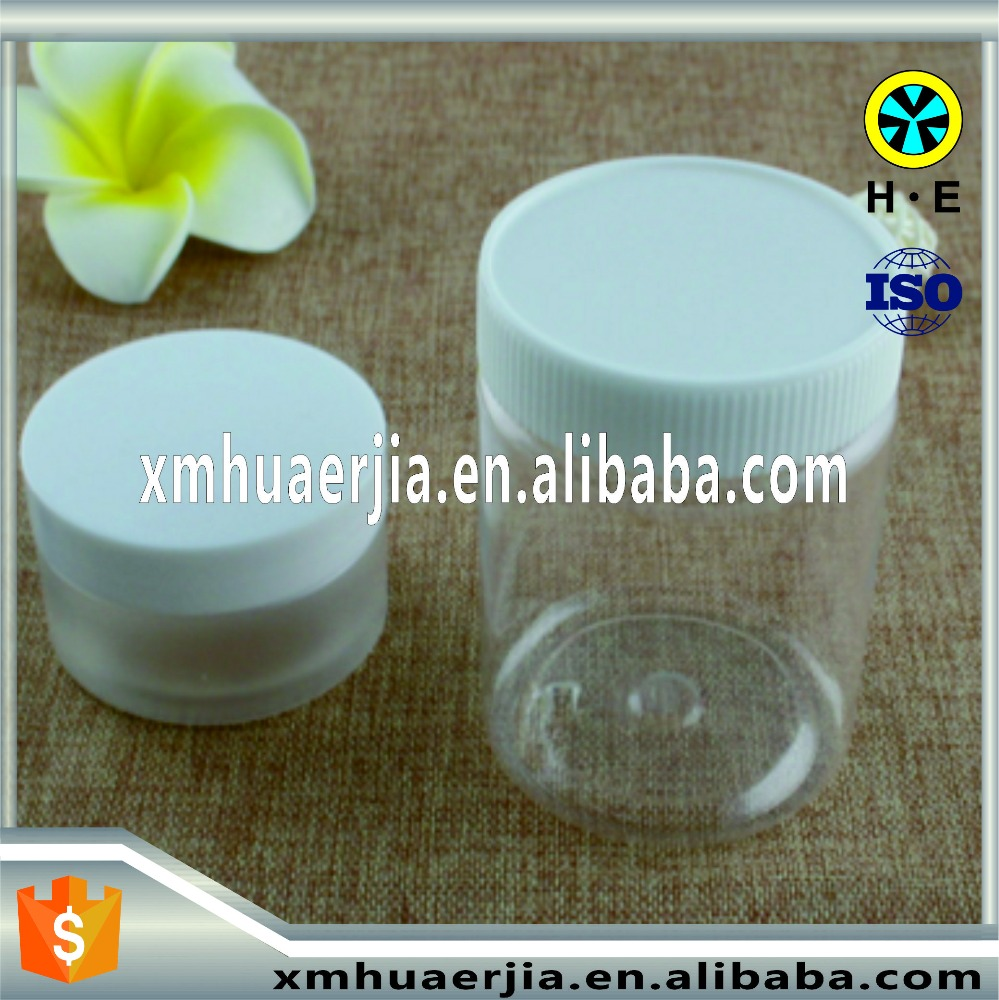 Plastic bottles for beauty and personal care good packaging mold design and manufacture