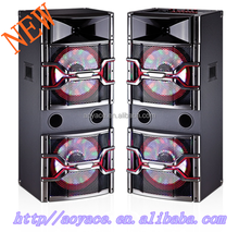 stage speakers png. dj sound 2.0 outdoor stage system speaker, speaker suppliers and manufacturers at alibaba.com speakers png