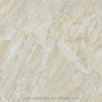 Discontinued Ceramic Floor Tile Daltile 600x600