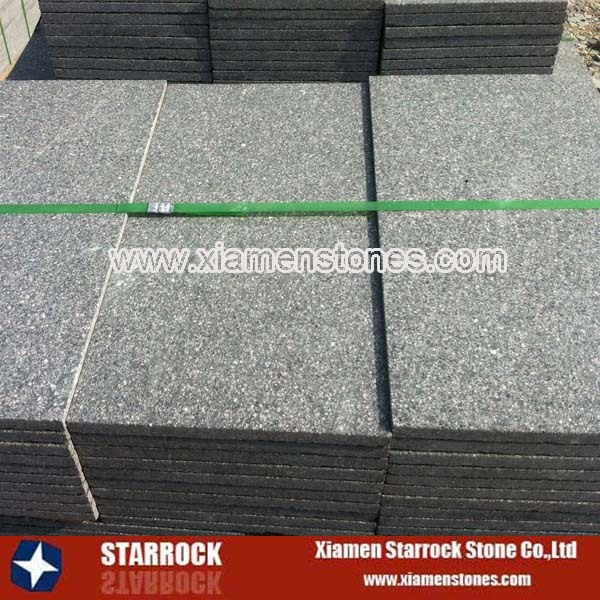 Buy Cheap China Green Granite Flooring Tile Products Find China